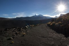 Atacama-96